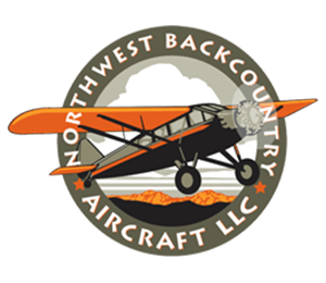 Northwest Backcountry Aircraft LLC